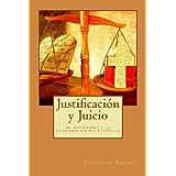 Justificacion y Juicio: el adventismo y la proclamacion del evangelio