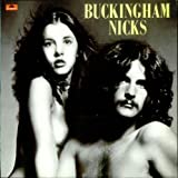 Nicks & Buckingham Buckingham Nicks