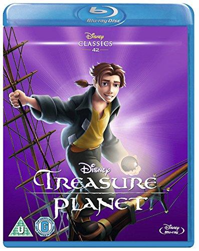 treasure-planet-blu-ray-region-free