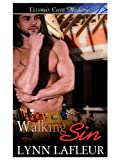 Walking Sin (Men With Tools, Book Three)
