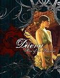 Daeva: Kiss of the Succubus (Vampire: The Requiem)