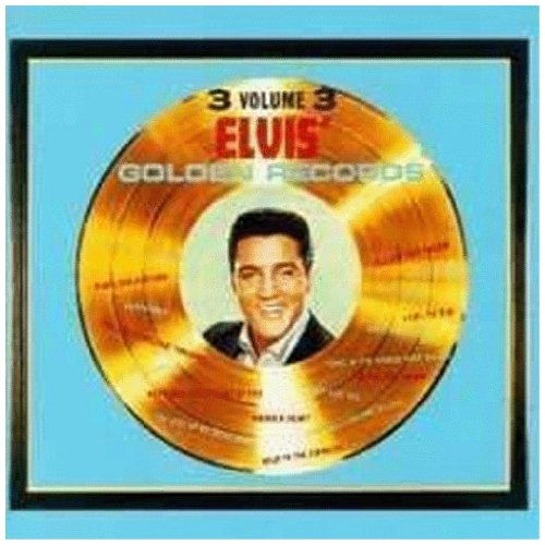 Elvis-Golden-Records-Vol-3-Elvis-Presley-Audio-CD