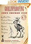 Goblinproofing One's Chicken Coop: An...