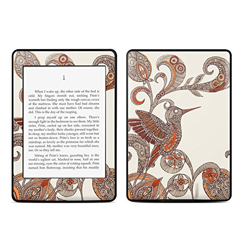you-inspire-me-design-protective-decal-skin-sticker-for-amazon-kindle-paperwhite-ebook-reader-2-poin
