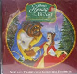echange, troc Paige         Cddisn        60948J O'Hara - Beauty and the Beast Belle's Enchante