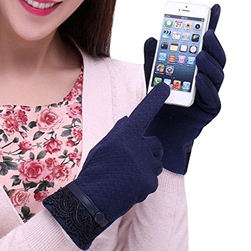 gants-kolylong-femme-automne-hiver-16-touchez-lecran-chauds-gloves-sport-outdoor-a-bleu
