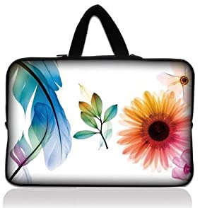electronics computers accessories tablet accessories bags cases