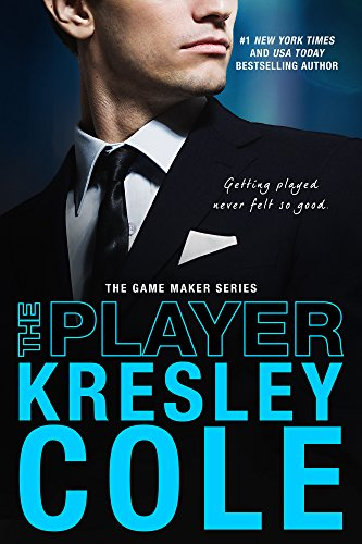 the-player-the-game-maker-series-book-3