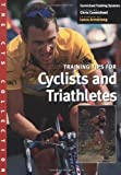 The CTS Collection: Training Tips for Cyclists and Triathletes (1931382026) by Chris Carmichael