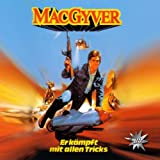 Original Soundtrack Macgyver