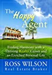 The Happy Agent: Finding Harmony with...