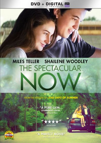 the spectacular now full free movie online