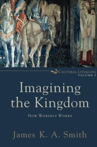 online О начале христианства в Польше