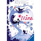 "Minavon ""David Almond"""
