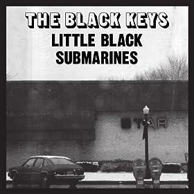 Little Black Submarines (radio edit)