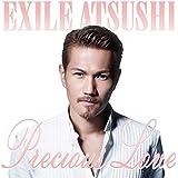Precious Love (CD+DVD)