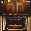Grandes Pieces Symphoniques