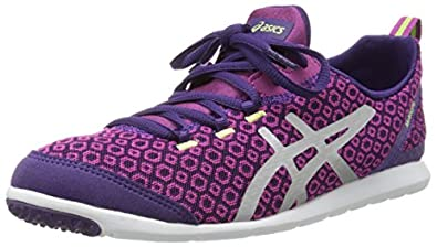 w7nrnj6u outlet asics walking shoes sports authority