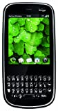 Palm Pixi Plus Phone (Verizon Wireless)
