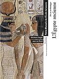 echange, troc Christiane Ziegler, Jean-Luc Bovot - L'Egypte ancienne : Art et archéologie