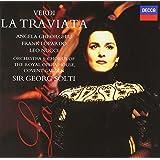 Verdi: La Traviata (2CD+DVD)