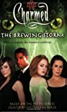Brewing Storm (0689868510) by Ruditis, Paul