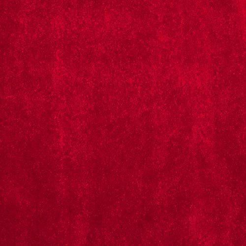 alpine-upholstery-velvet-red-fabric-by-the-yard