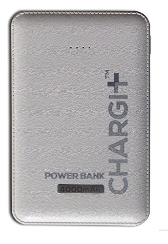 Chargit PBZZ04 4000mAh Power Bank