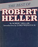 The Best of Heller (0283997133) by Heller, Robert