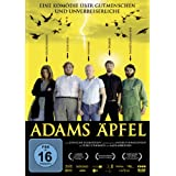 """Adams �pfelvon """"Ulrich Thomsen"""""""