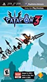 Patapon 3 - Sony PSP