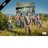Wild West Alaska Season 1 2013 CC