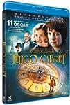 Hugo Cabret [Blu-ray] [Combo Blu-ray...