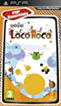 Locoroco - collection essentiel