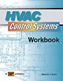 HVAC Control Systems Workbook - 2nd Edition - AT-0758