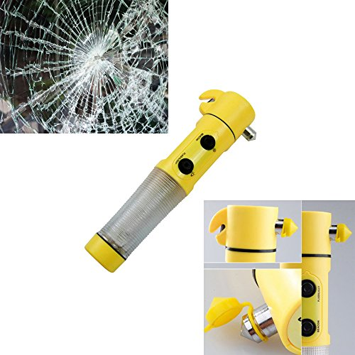 car-safety-hammer-function-4-in-1-auto-emergency-seatbelt-cutter-led-flashlight-emergency-lighting-w