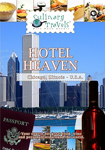 culinary-travels-hotel-heaven-the-peninsula-chicago-the-fairmont-chicago