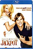 echange, troc Jackpot [Blu-ray]