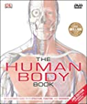 Human Body Book Revised