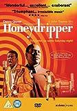Honeydripper [DVD]