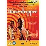 Honeydripper [DVD]by Danny Glover