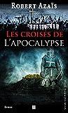 Les crois�s de l'Apocalypse