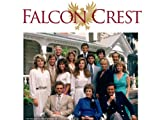 Falcon Crest: The Avenger