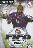 echange, troc FIFA 2002 - Classics