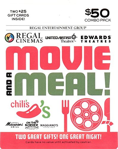 brinker-regal-entertainment-movie-a-meal-gift-cards-multipack-of-2-25