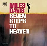 Seven Steps to Heaven by Miles Davis (2008-01-13)