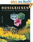 Honigbienen: Im Mikrokosmos Des Biene...