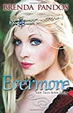 Evermore (Mer Tales) (Volume 4)
