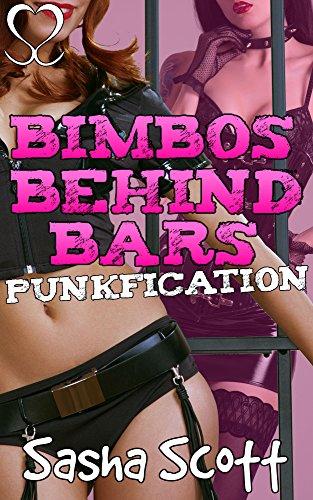bimbos-behind-bars-punkfication-free-bimbos-book-3