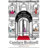 "One Fifth Avenuevon ""Candace Bushnell"""